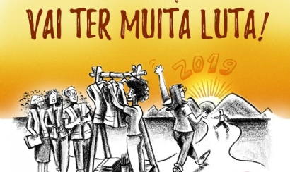 Expediente do SISMMAC